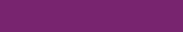 jg-logo-header-purple